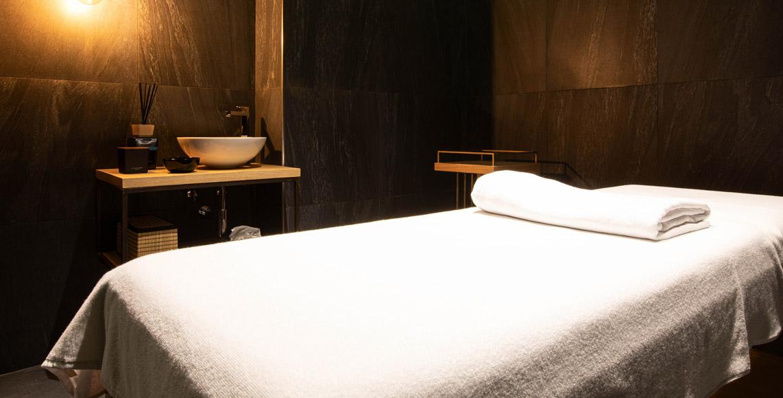 Official website Hotel Tivoli - 3 star hotel in Tivoli Terme - Rome ...