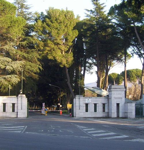 Sito ufficiale Hotel Tivoli - Albergo 3 stelle vicino all\'Aeroporto ...
