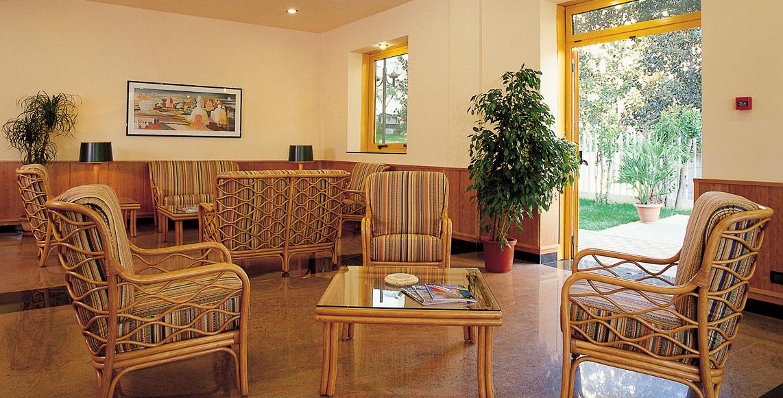 Last minute hotel con centro benessere e SPA a Tivoli Terme a Roma ...